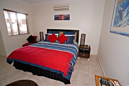Gecko Lodge Kalbarri - Accommodation Melbourne