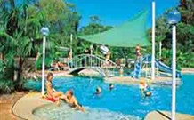 Active Holidays One Mile Beach - Accommodation Melbourne