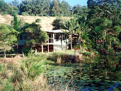 Walkabout Holiday House - Accommodation Melbourne