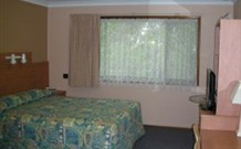 Best Western Bridge View Motel - Gorokan - Accommodation Melbourne