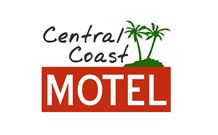 Central Coast Motel - Wyong - Accommodation Melbourne