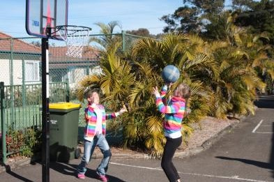 Forster Gardens Holiday Resort - Accommodation Melbourne