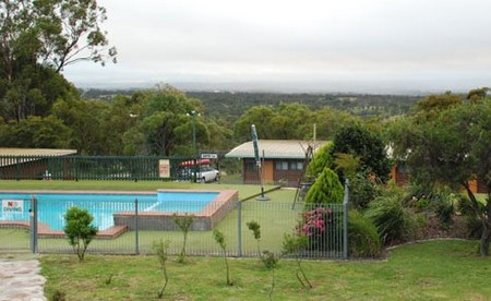 Cherrabah Resort - Accommodation Melbourne