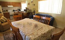 Hillview Bed and Breakfast - Accommodation Melbourne