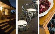Millthorpe Bed and Breakfast - Accommodation Melbourne