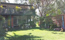 Riverside Retreat Bed And Breakfast - Accommodation Melbourne