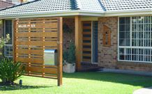 Wallabi Point Bed and Breakfast - - Accommodation Melbourne