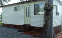 Pebbly Beach Holiday Cabins - Accommodation Melbourne