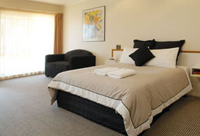 Murray Downs Resort - Accommodation Melbourne
