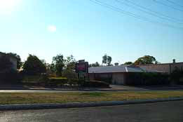 All Seasons Outback Mount Isa - Accommodation Melbourne