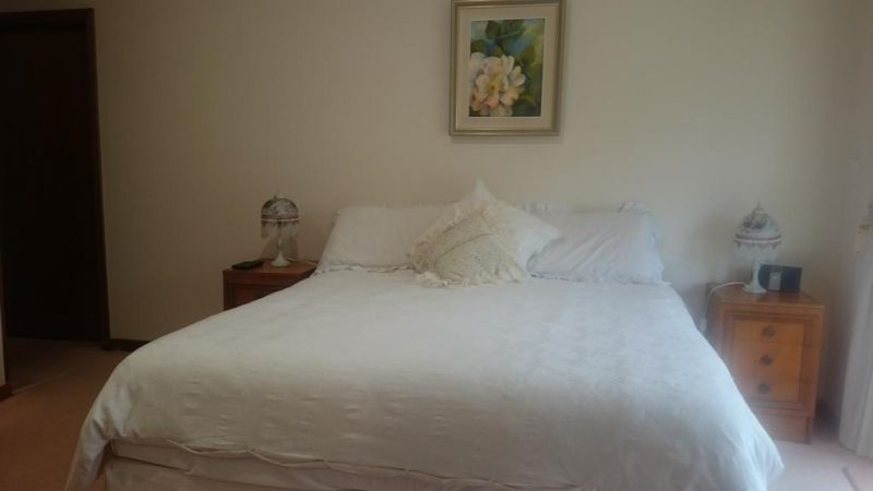 Gaerwood Bed Breakfast - Accommodation Melbourne