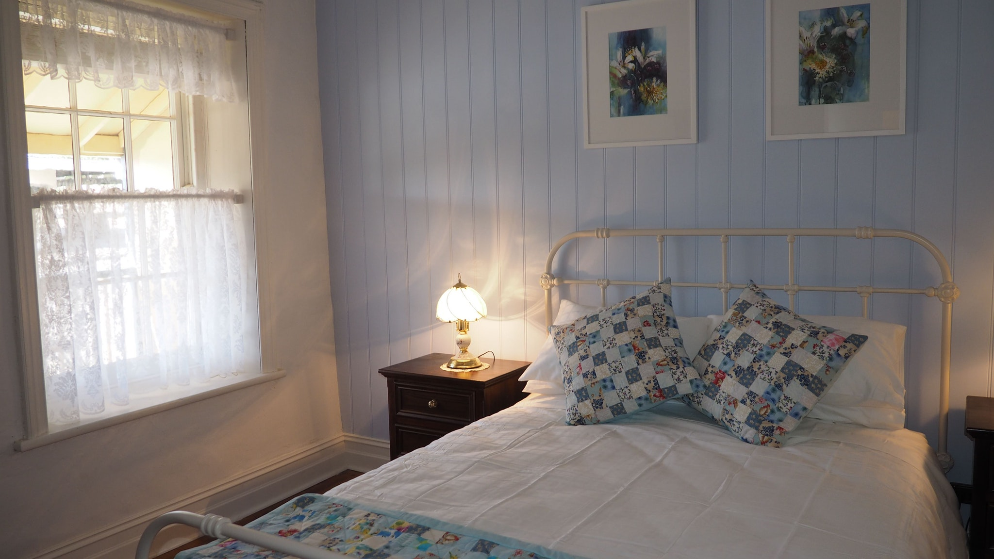 Cobblers Cottage - Accommodation Melbourne