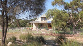 Broken Gum Country Retreat - Accommodation Melbourne