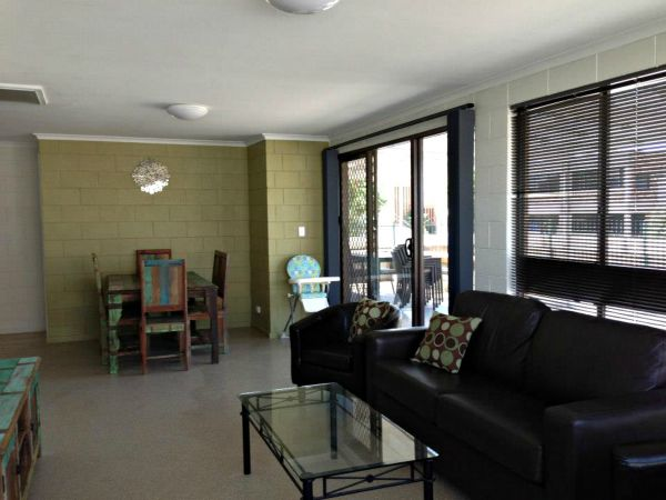 Petes Place - Accommodation Melbourne