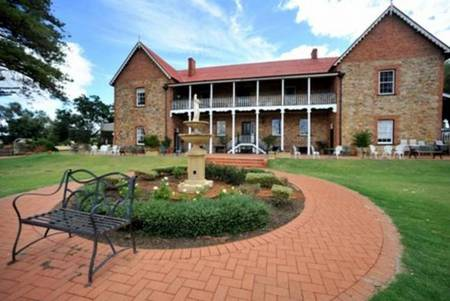 Faversham House York - Accommodation Melbourne
