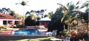 Humes Hovell Bed And Breakfast - Accommodation Melbourne