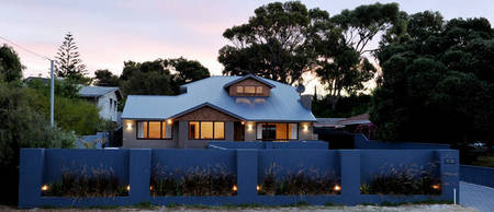 Waikiki Beach Bed and Breakfast - Accommodation Melbourne