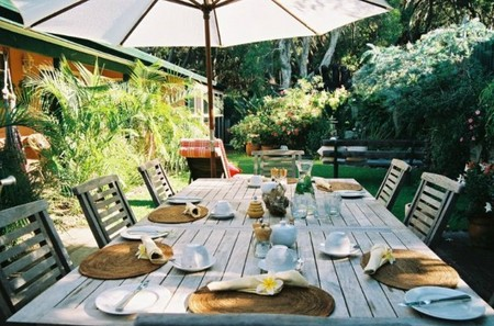 Botaba Bed And Breakfast - Accommodation Melbourne