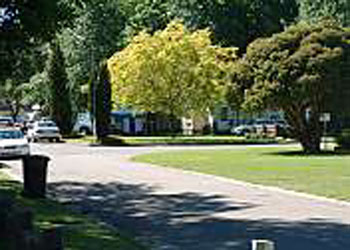 Mitchell Gardens Holiday Park - Accommodation Melbourne