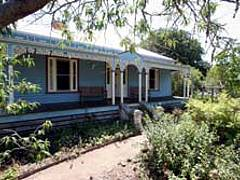 Corinella Country House - Accommodation Melbourne