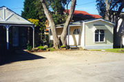 Navarac Caravan Park - Accommodation Melbourne
