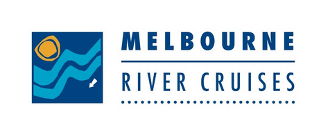 Melbourne River Cruises - Accommodation Melbourne