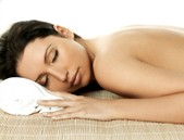 Lygon Dermedical Skin  Body Day Spa - Accommodation Melbourne