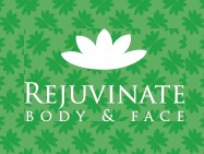 Rejuvinate Body  Face - Accommodation Melbourne