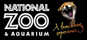 National Zoo  Aquarium - Accommodation Melbourne