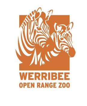 Werribee Open Range Zoo - Accommodation Melbourne