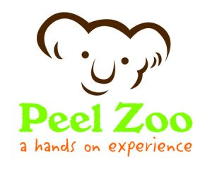 Peel Zoo - Accommodation Melbourne