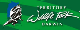 Territory Wildlife Park - Accommodation Melbourne