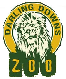 Darling Downs Zoo - Accommodation Melbourne