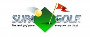 Oasis Supa Golf and Adventure Putt - Accommodation Melbourne