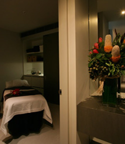 Alkaline Spa  Clinic - Accommodation Melbourne