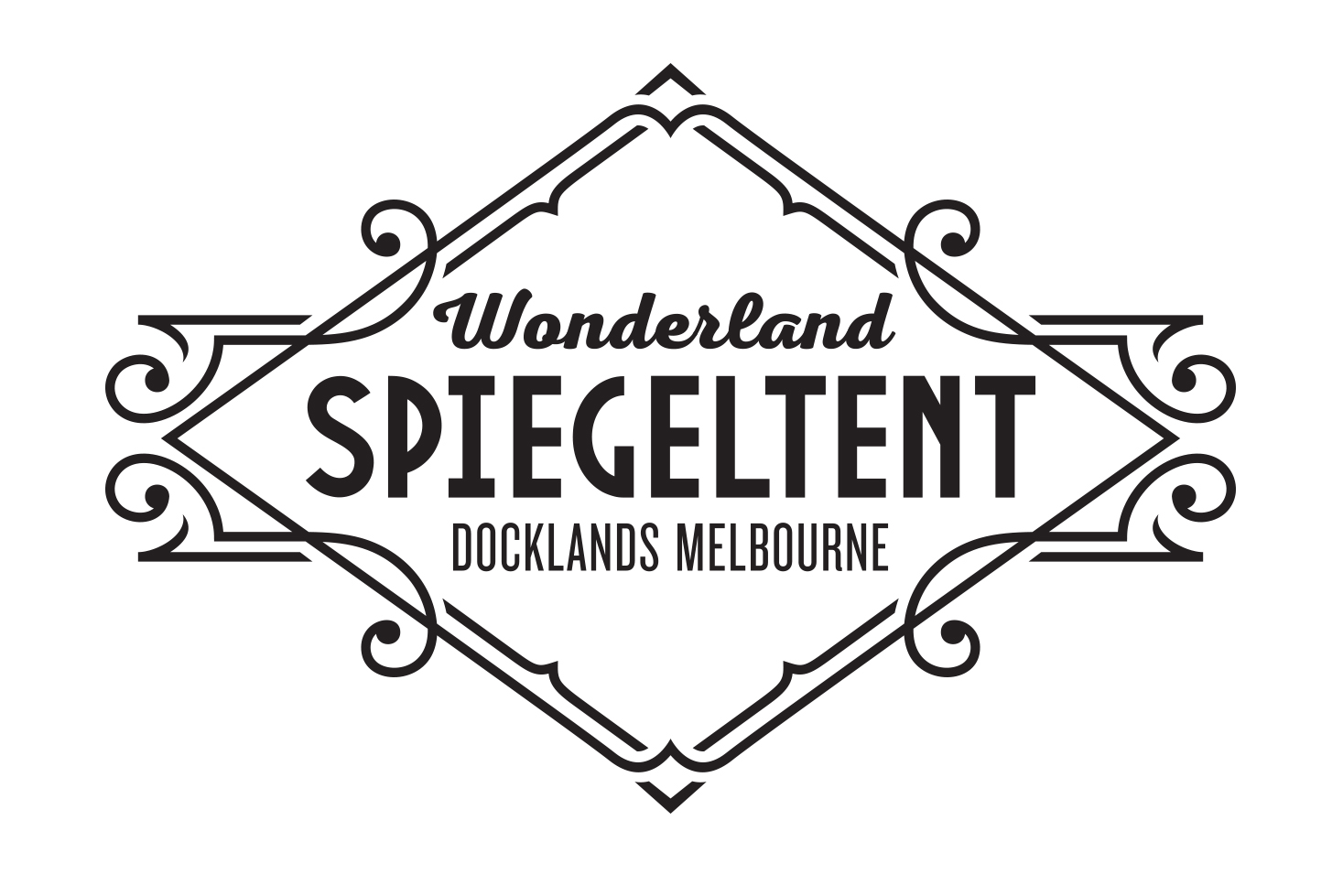 Wonderland Under the Melbourne Star - Accommodation Melbourne
