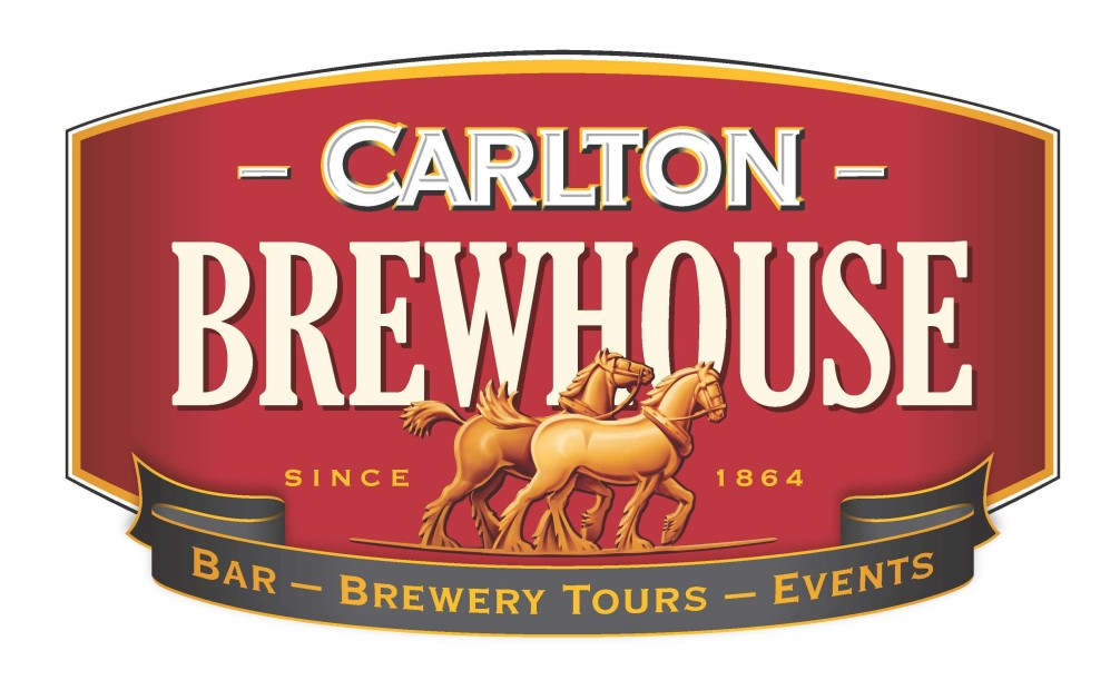 Carlton Brewhouse - Accommodation Melbourne