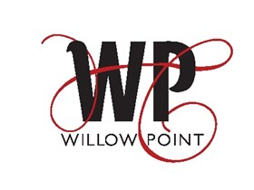 Willow Point Wines - Accommodation Melbourne