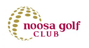 Noosa Golf Club - Accommodation Melbourne