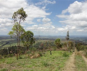 City View Camping and 4WD Park - Accommodation Melbourne