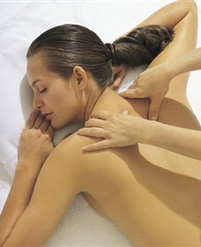 Ripple Massage Day Spa and Beauty - Accommodation Melbourne