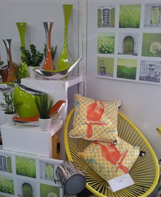 Rulcify's Gifts and Homewares - Accommodation Melbourne