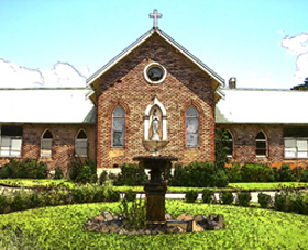 Marist Brothers Wines - Accommodation Melbourne