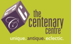 The Centenary Centre - Accommodation Melbourne