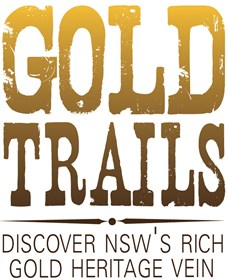 Gold Trails - Accommodation Melbourne