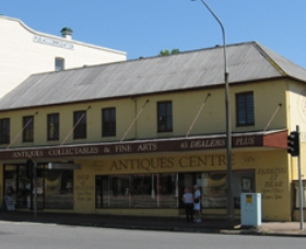 Mittagong Antiques Centre - Accommodation Melbourne