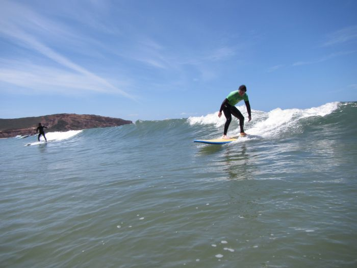 Great Ocean Road Surf Tours - Accommodation Melbourne