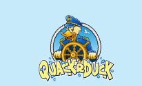 Quackr duck - Accommodation Melbourne