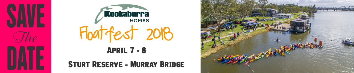 Murraylands Regional Tourist Association Inc - Accommodation Melbourne