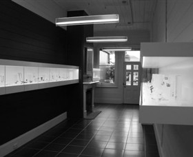 Redox Jewellery Studio - Accommodation Melbourne